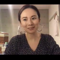 永松 麻美さん